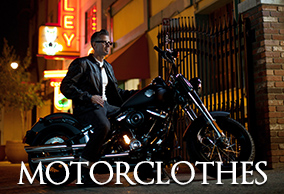motorclothes